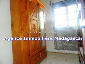 villa-meublee-2-chambres-6.jpg