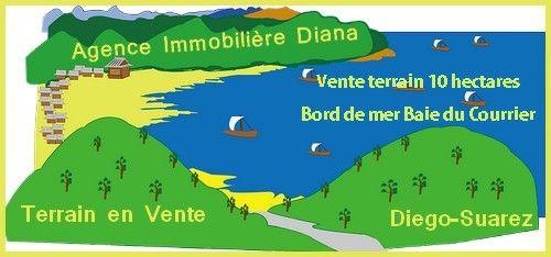 www.diego-suarez-immobilier.com3.jpg
