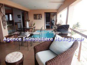 www.mahajanga-immobilier.com1.jpg