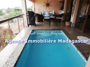 www.mahajanga-immobilier.com2.jpg