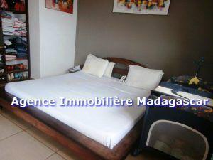 www.mahajanga-immobilier.com3.jpg