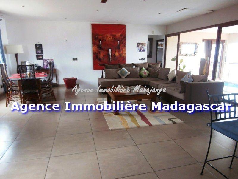 www.mahajanga-immobilier.com4.jpg