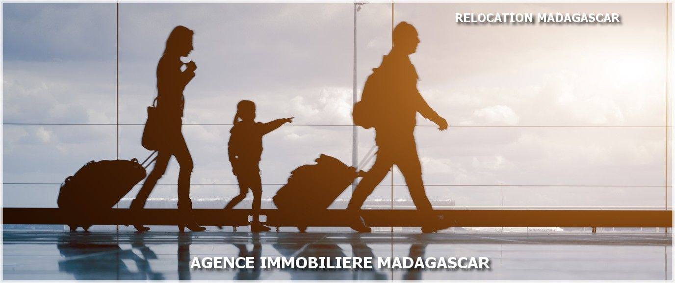 relocation-madagascar