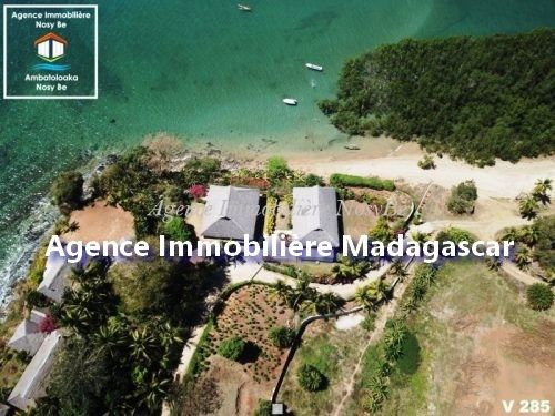 a-vendre-villa-neuve-andilana-nosybe-2.jpg