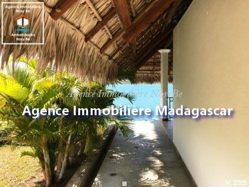 a-vendre-villa-neuve-andilana-nosybe-3.jpg