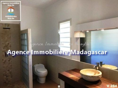 appartement-duplex-ambondrona-nosybe-2.jpg