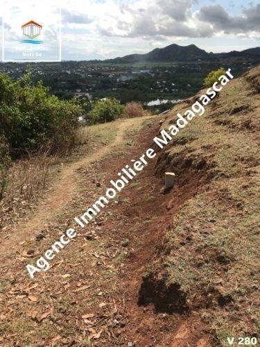 darsalam-ambatoloaka-vente-terrain-2.jpg