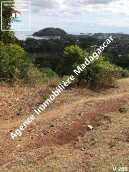 darsalam-ambatoloaka-vente-terrain-3.jpg