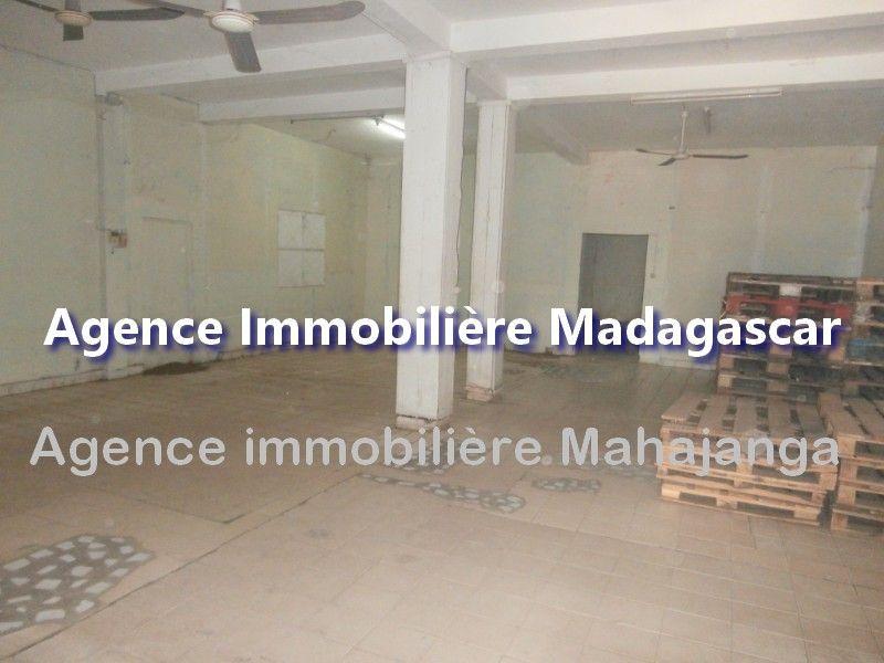 local-commercial-mahajanga-location.jpg