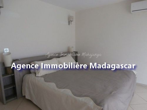 mahajanga-location-appartement-standing-2.jpg