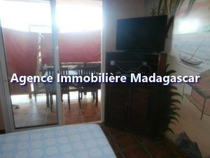 vacances-mahajanga-location-appartement-1.jpg