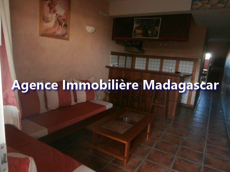 vacances-mahajanga-location-appartement-2.jpg