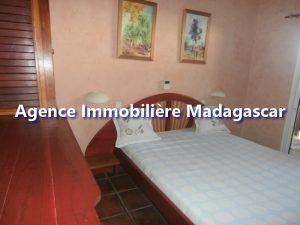 vacances-mahajanga-location-appartement-3.jpg