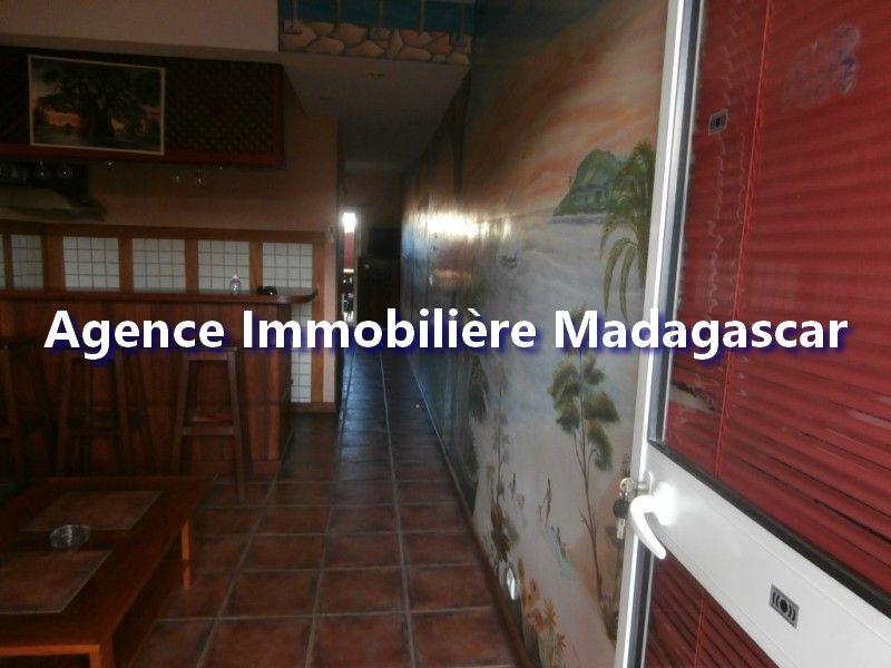 vacances-mahajanga-location-appartement-4.jpg