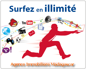 internet-madagascar-agence-immobiliere