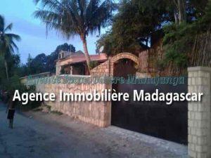 ansahabingo-mahajanga-location-villa-3-min.jpg