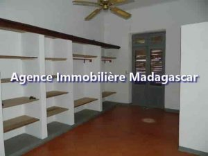 centre-diego-location-bel-appartement-5-min.jpg
