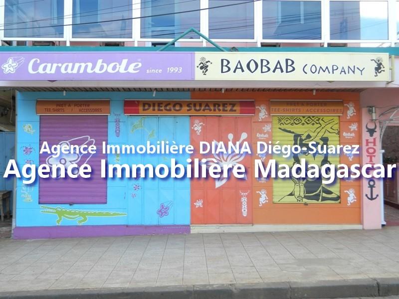 fonds-commerce-boutique-diego-1.JPG