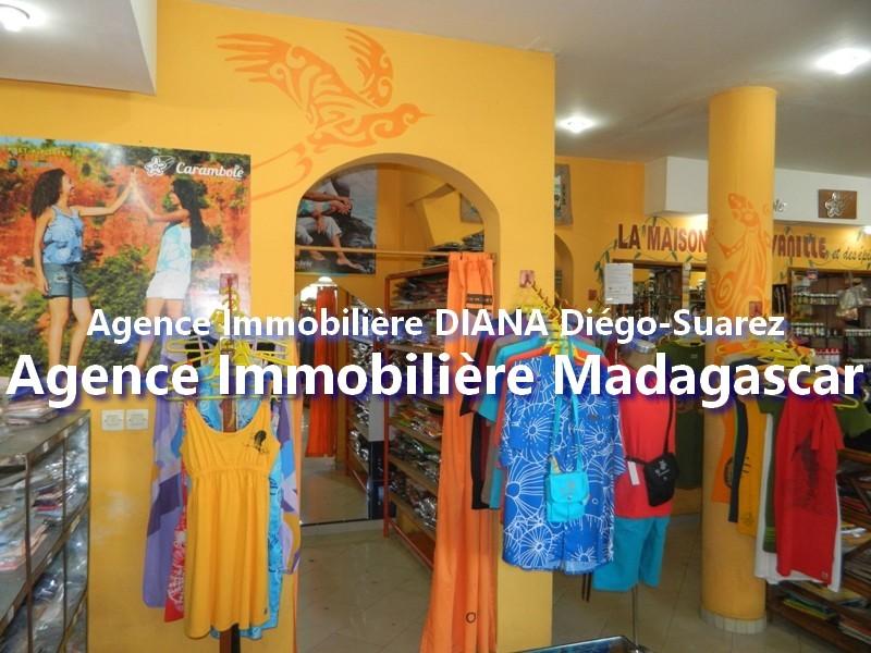 fonds-commerce-boutique-diego-2.JPG