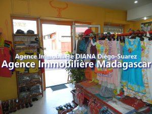 fonds-commerce-boutique-diego-6.JPG