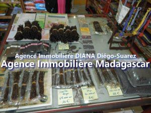 fonds-commerce-boutique-diego-7.JPG