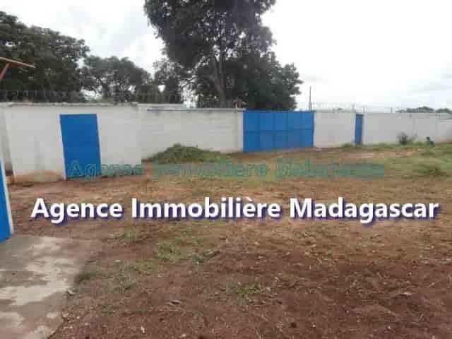 mahajanga-amborovy-vente-terrain-mada-1-1-min.jpg