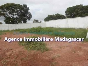 mahajanga-amborovy-vente-terrain-mada-2-min.jpg