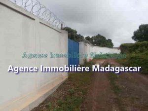 mahajanga-amborovy-vente-terrain-mada-4-min.jpg