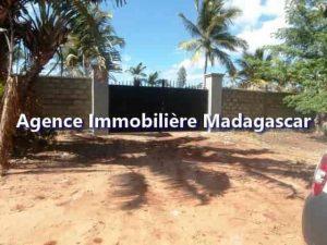 mahajanga-belobaka-vente-terrains-1-1-min.jpg