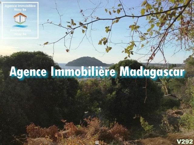 nosybe-ambatoloaka-vente-terrain-2.jpg