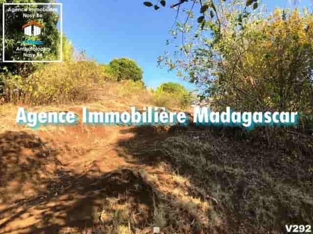 nosybe-ambatoloaka-vente-terrain-3.jpg