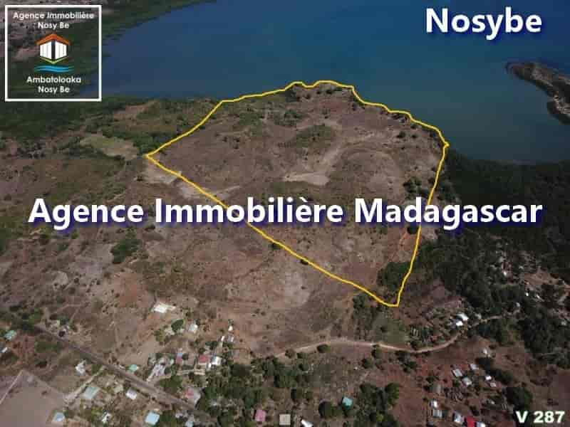 nosybe-vente-terrain-andilana-beach-1-1-min.jpg