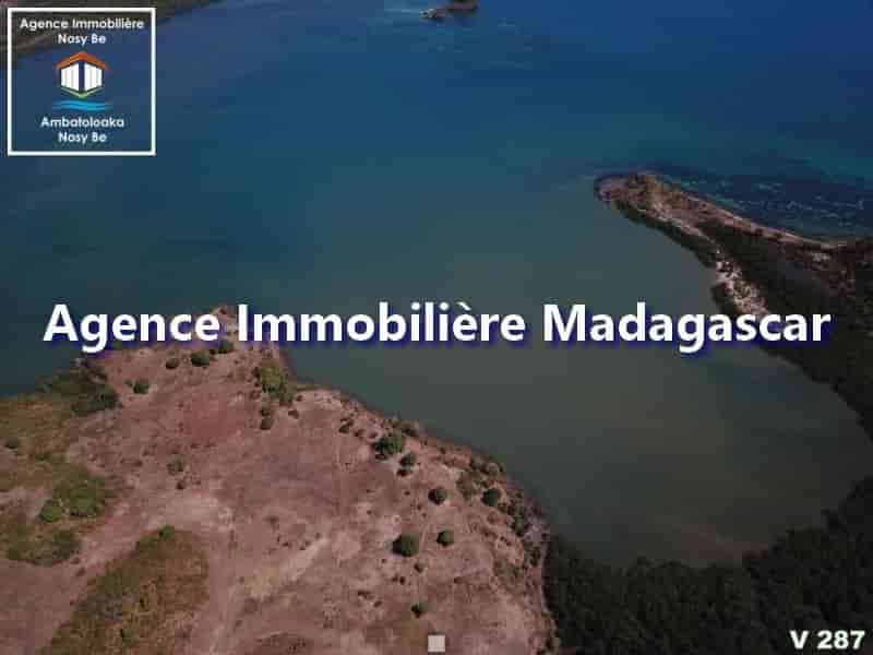 nosybe-vente-terrain-andilana-beach-2-min.jpg