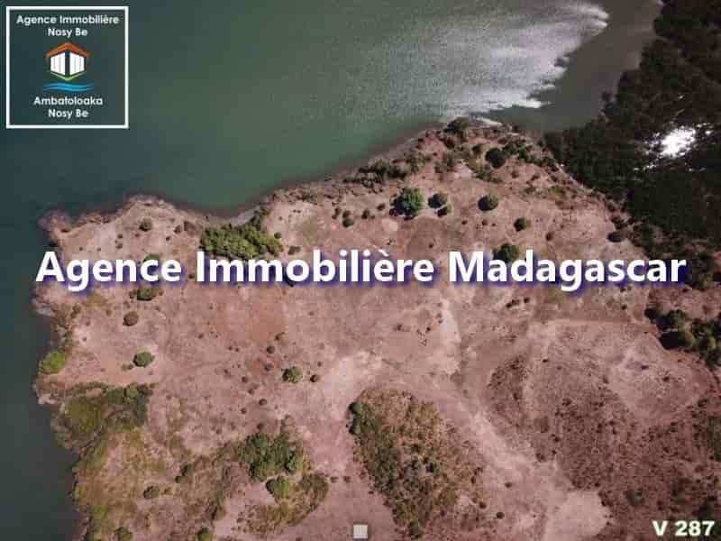 nosybe-vente-terrain-andilana-beach-4-min.jpg