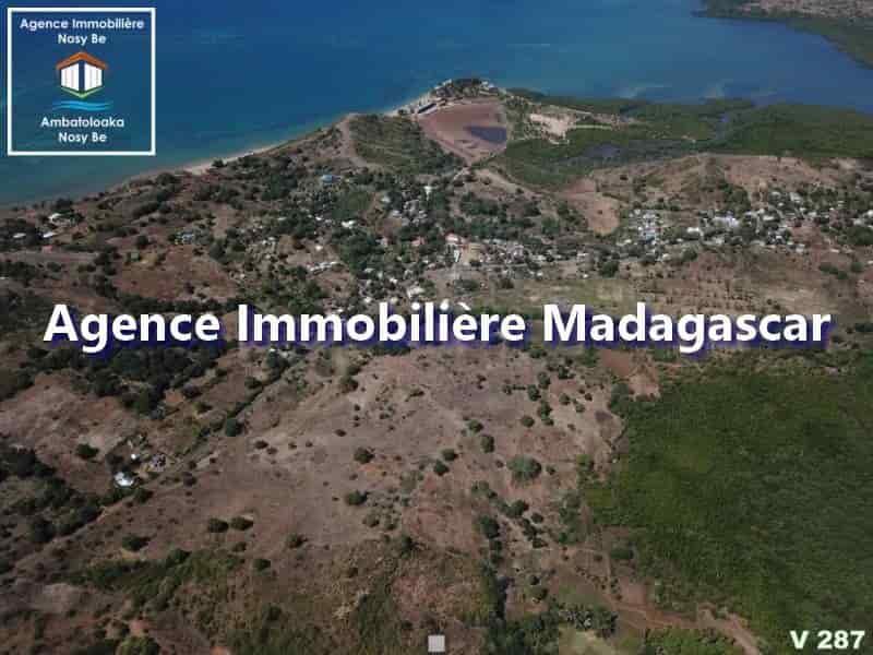 nosybe-vente-terrain-andilana-beach-5-min.jpg