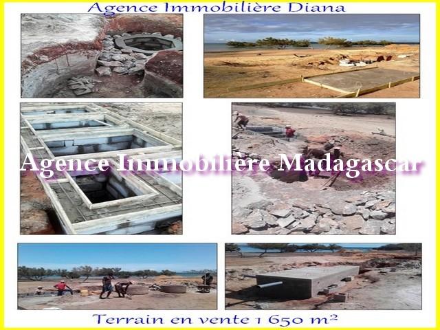 vente-terrain-diego-mer-7.jpg