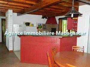 villa-meublee-location-route-ramena-3-min.jpg