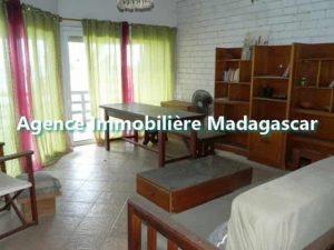 villa-meublee-location-route-ramena-4-min.jpg