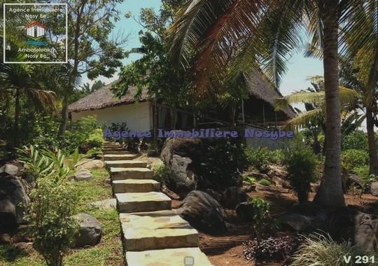 villa-nosy-komba-a-vendre-6.jpg
