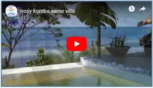 villa-nosy-komba