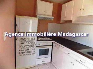 appartement-vacances-mahajanga-4-min.jpg