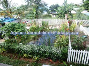 corniche-mahajanga-location-villa-4.jpg