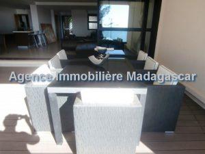 location-vacances-mahajanga-appartement-5.jpg