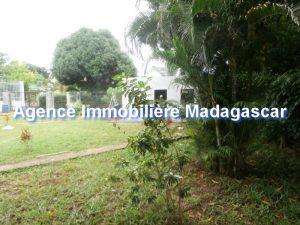 location-vente-villa-mahajanga-3.jpg