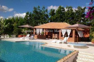 location-villa-standing-antananarivo-1.jpg