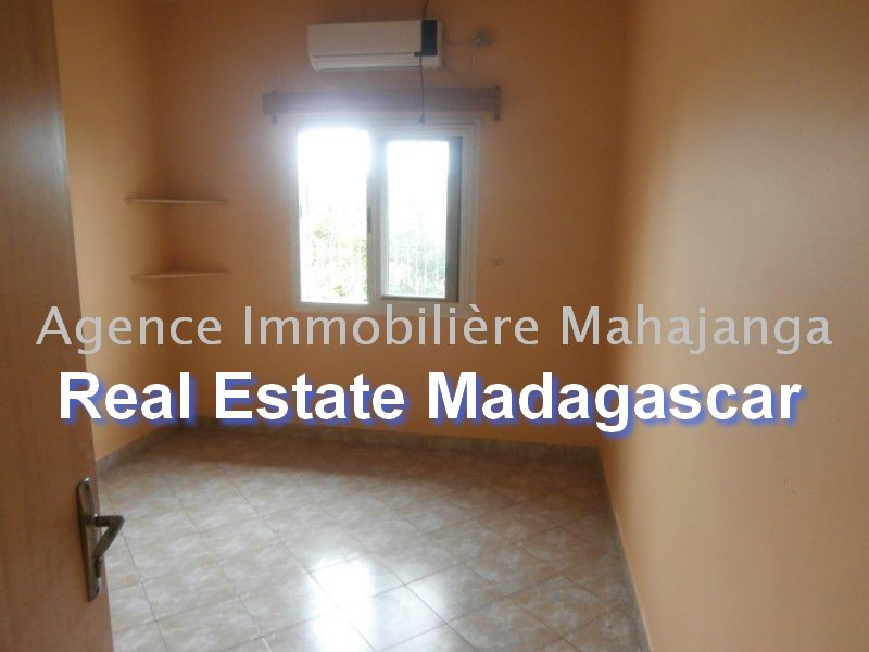 mahajanga-city-rent-apartments-1.jpg