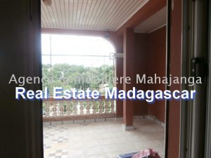 mahajanga-city-rent-apartments-3.jpg