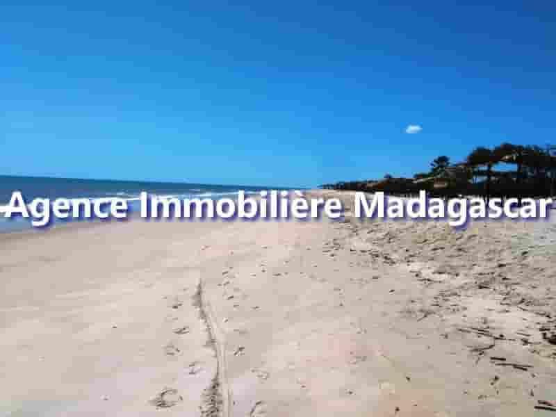 vente-terrain-mahajanga-ampazony-1-1-min.jpg