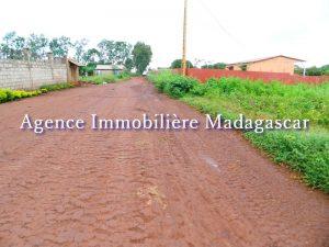 vente-terrain-quartier-scama-diego-madagascar-1.JPG