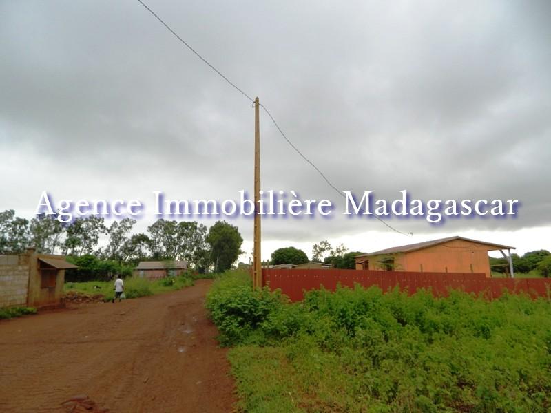 vente-terrain-quartier-scama-diego-madagascar-3.JPG